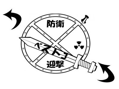 【城ドラ】実績十分!おすすめ防衛キャラベスト3を発表!(迎撃部門)【城とドラゴン】