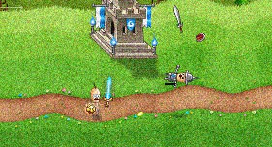 【城ドラ】剣士負けしてる時の戦い方!コスト勝ちが狙える3つのポイント【城とドラゴン】