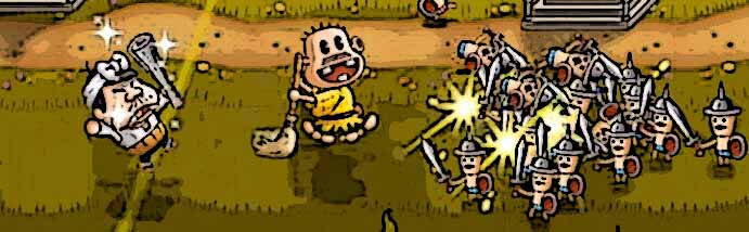 【城ドラ】バカボンのパパの基本性能まとめ…コラボキャラはやっぱり使えるw【城とドラゴン】